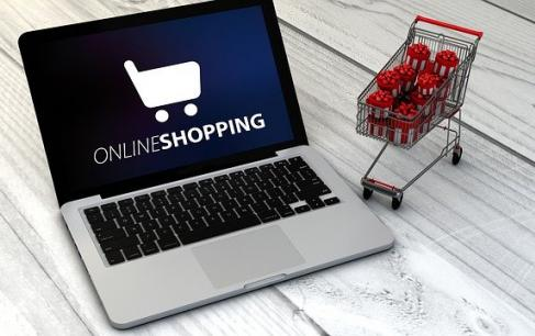 Webshopkoppeling Shopify & Axito-software